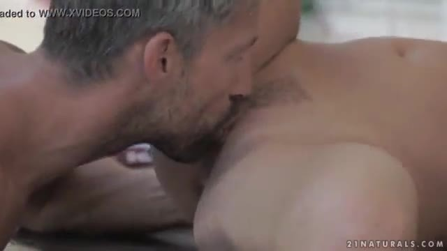 Cayla lyons outdoor sex
